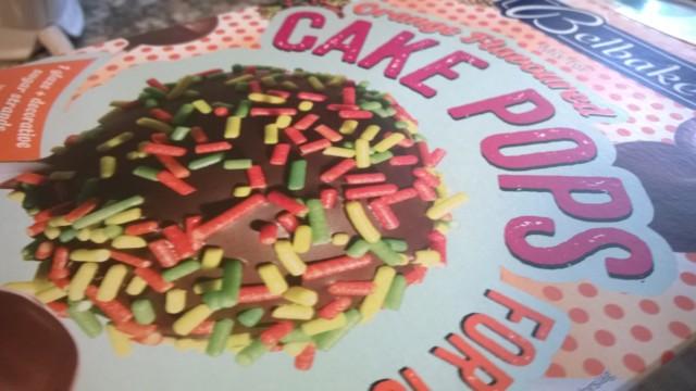 kakkutikkarit%20001-normal.jpg