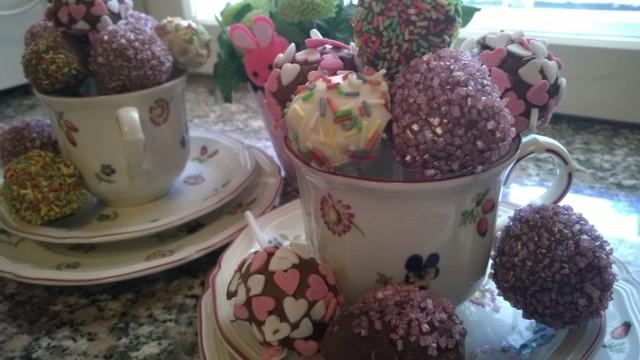 kakkutikkarit%20006-normal.jpg