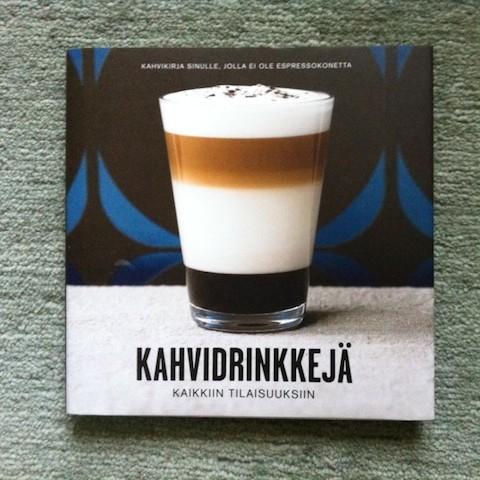 kahvijuomia%201%20-normal.jpg