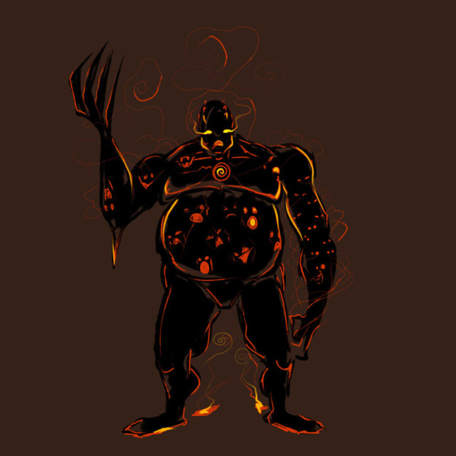 Infernal_Flesh_Golem_by_nightgrowler.jpg