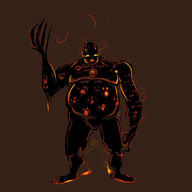 Infernal_Flesh_Golem_by_nightgrowler.jpg
