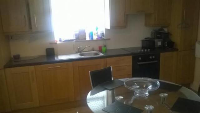 teemu-cleaned-the-kitchen-normal.jpg