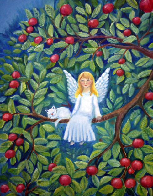 Onnelliset-omenapuu-oksalla-muokattu-nor