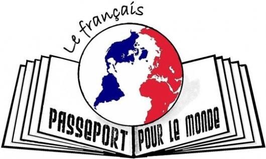 ranska-normal.jpg