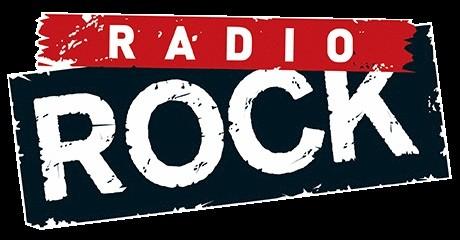radiorock-normal.jpg