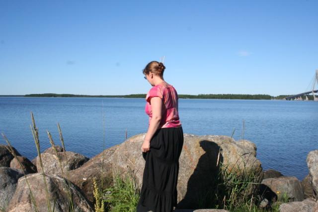 23.-27.7.2008.Vaasa-Kokkola%20%2896%29-n