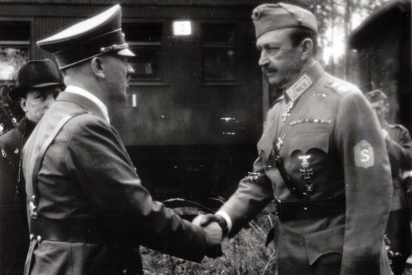 MannerheimHitler-normal.jpg