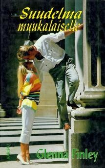 suudelmam-normal.jpg