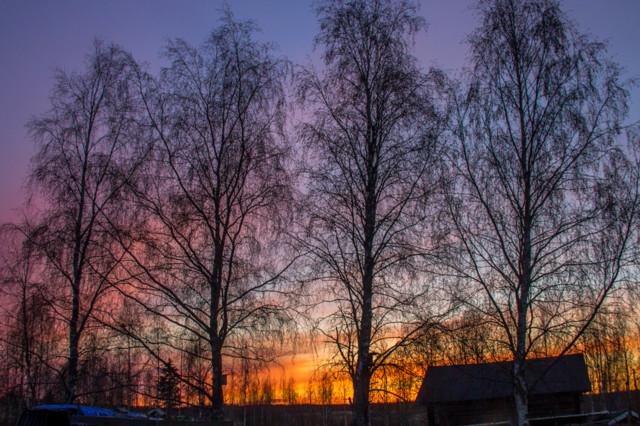auringonlaskua-normal.jpg