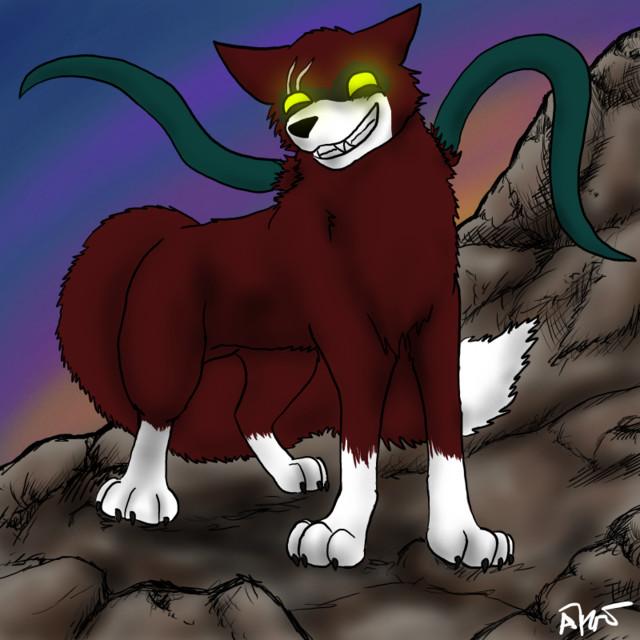 Rotwolfin_kivi-normal.jpg