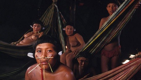 yanomami-normal.jpg