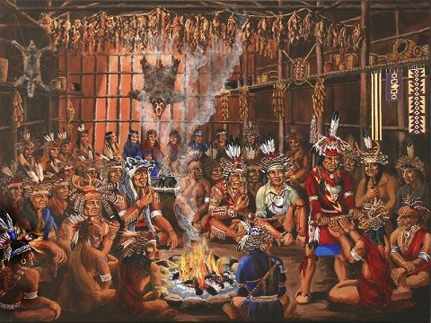 Haudenosaunee-gathering-normal.jpg
