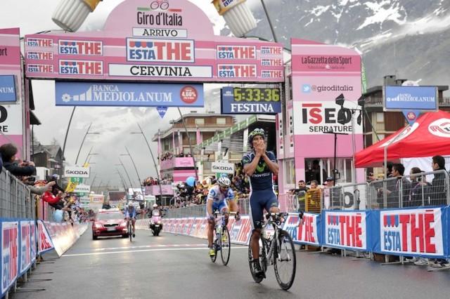 2012-Giro-dItalia-Stage-14-Andrey-Amador