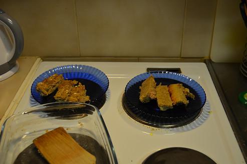 ruoka015-normal.jpg