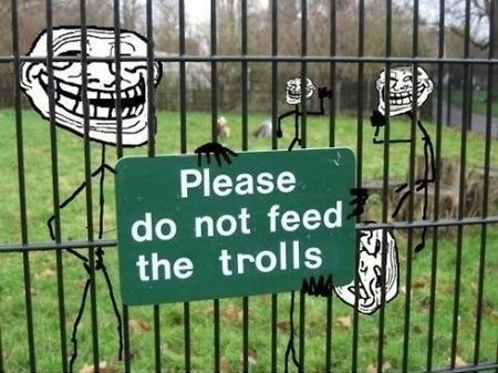 troll-normal.jpg