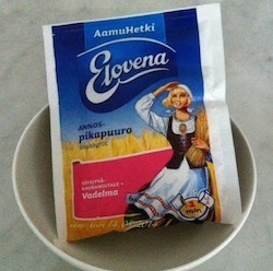 Elovena%20-normal.jpg