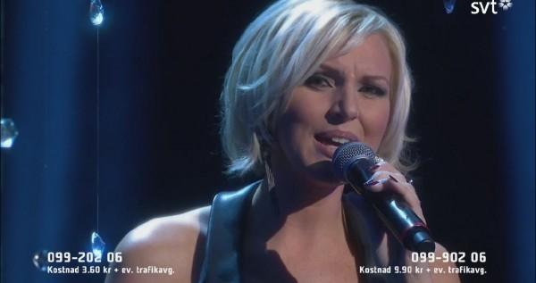 Sanna-Nielsen-Melodifestivalen-Linkoping