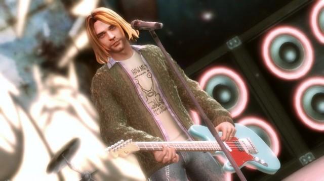 kitara-normal.jpg