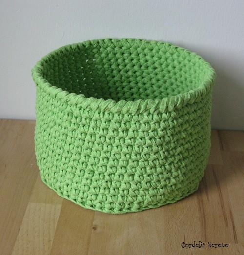 basketgreen-normal.jpg