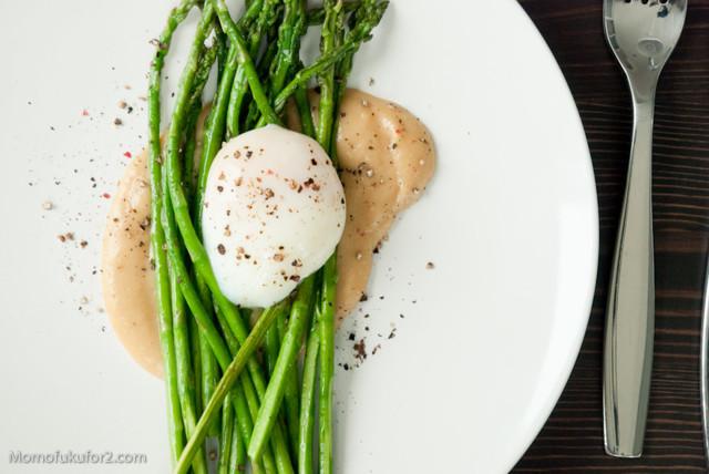 asparagus-23-normal.jpg