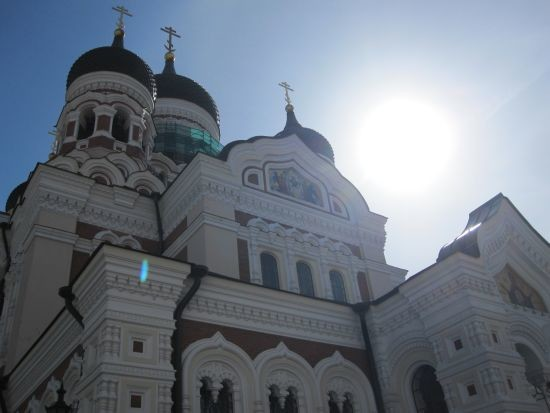 ortodoksikirkko-normal.jpg