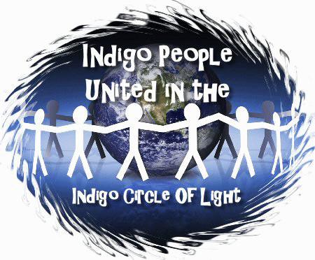 indigo-people-united-normal.jpg