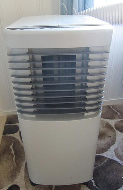 ilmastointi14-normal.jpg
