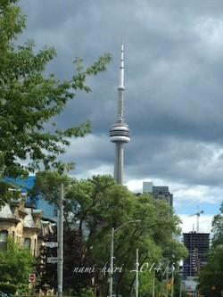 Toronto%204%20photo-normal.jpg