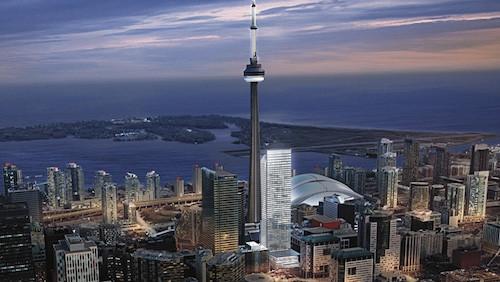 Toronto%202013%20toukok.%20-normal.jpg