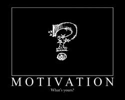 motivation-normal.jpg
