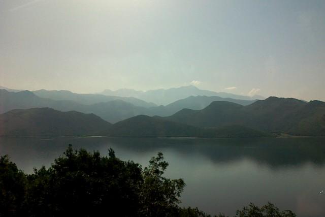 Montenegron%20ja%20Albanian%20rajamailla