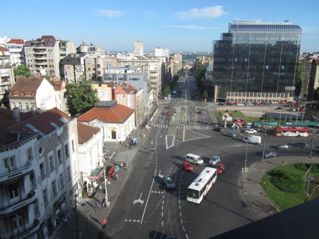 Belgrad%2C%20hotellin%20ikkunasta%20%282
