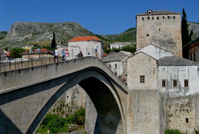 Mostar%20%288%29-normal.jpg