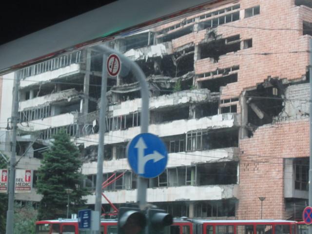 Belgrad%20%2827%29-normal.jpg