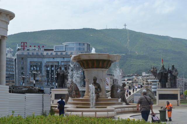 Skopje%20%2817%29-normal.jpg