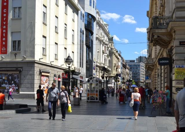 Belgrad%20%2813%29-normal.jpg