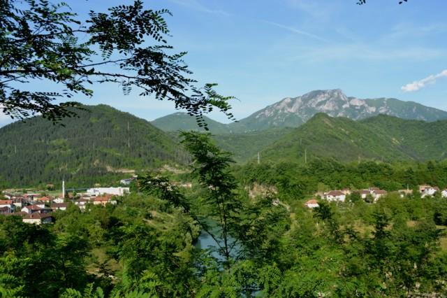 Mostar-Sarajevo%20v%C3%A4lilt%C3%A4%20%2