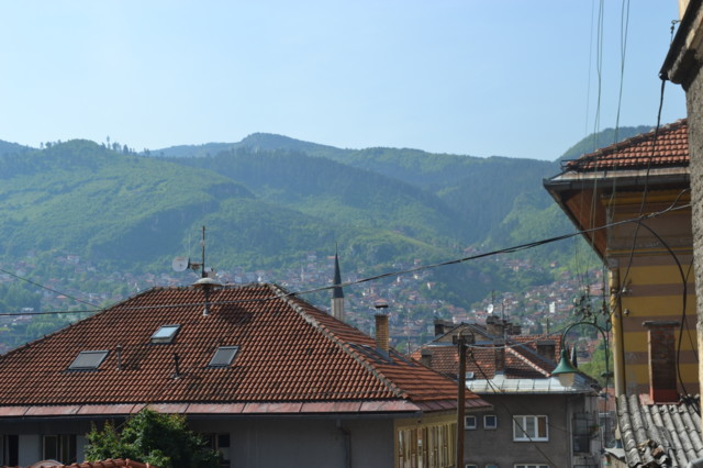 Sarajevo%20%289%29-normal.jpg