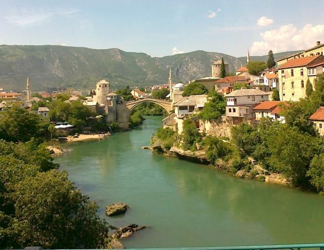 Mostar%20%2825%29-normal.jpg