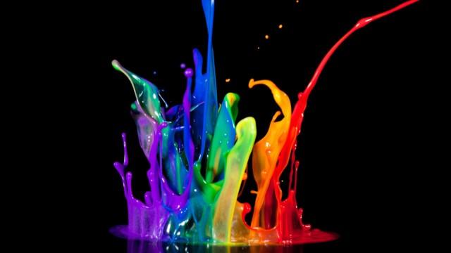 color-splash-7-normal.jpg
