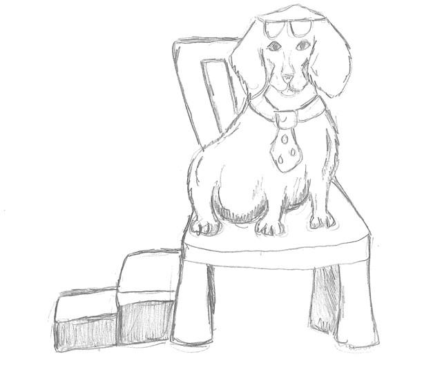 tuolilla-normal.jpg