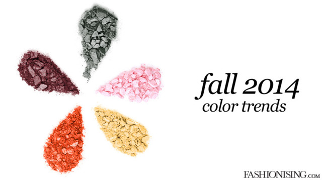 fall-2014-color-trends-normal.jpg