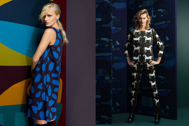 marimekko-fashion-finland-fall-winter-hu