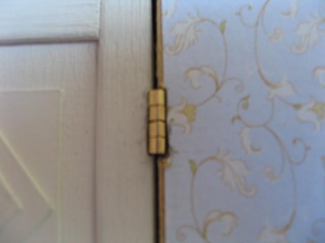 ovi%20paikoillaan-normal.jpg