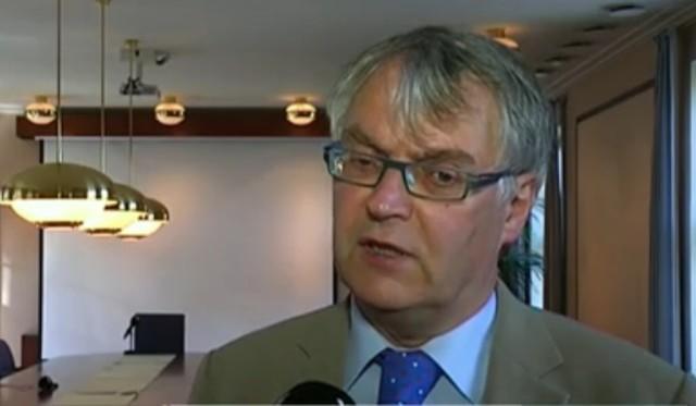 Jyrki MyllyvirtaTV.jpg