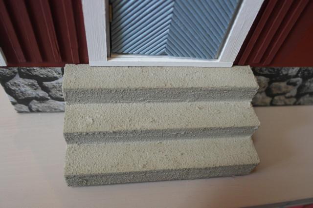 betoniportaat-normal.jpg