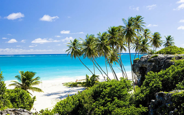 barbados-beach-normal.jpg