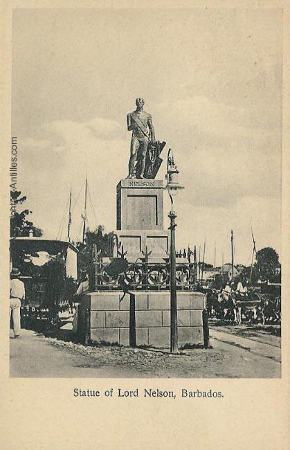 barbade-statue-de-lord-nelson-normal.jpg