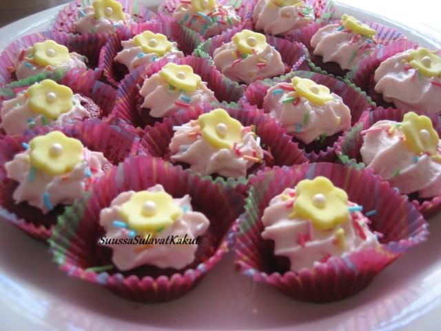 muffinssit2.jpg