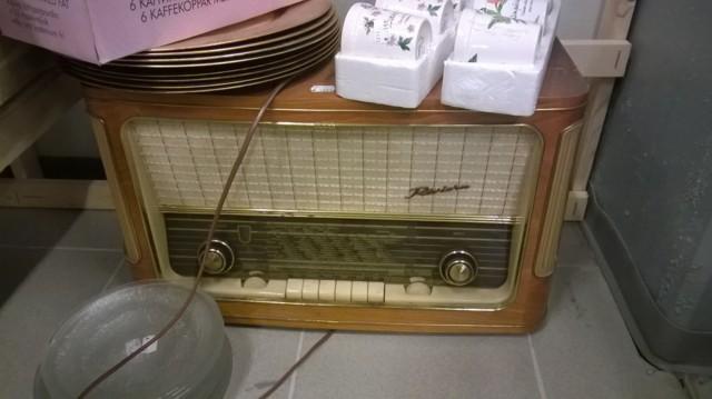 radio-normal.jpg